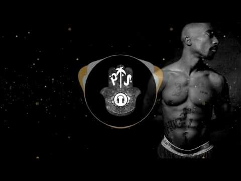 2Pac ft. Sierra Deaton - Little Do You Know (NodaMixMusic Mashup)