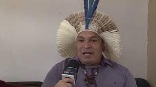 Brasil Repórter discute a inclusão dos indígenas nas universidades