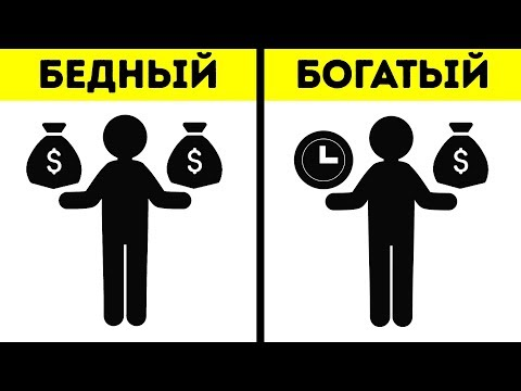 Пассивный заработок криптовалюты
