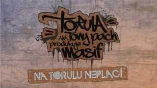 Torula - Ryňavá opica /ye-bad-you/