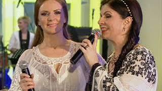 Maicuta Cu Parul Alb   Marcela Fota Si Mariana Ionescu