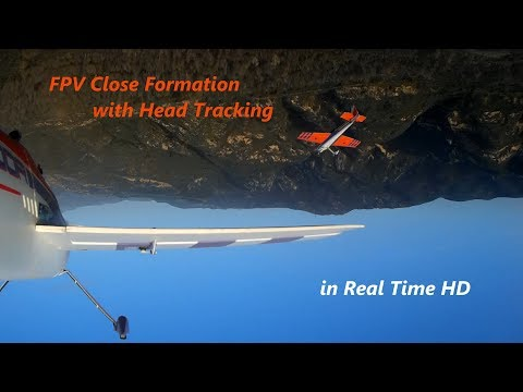 fpv-close-formation-with-headtracking-in-real-time-hd