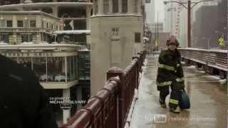 CF Promo 1x17