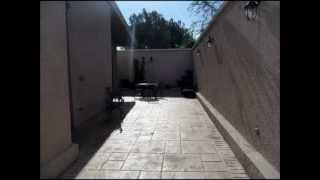 preview picture of video 'Casa en Venta, una planta. Col. Latinoamericana, Saltillo, Coah.'