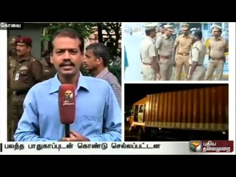Live-Report-Rs-560-Crore-seized-in-Tirupur-Puthiya-Thalaimurai-TV