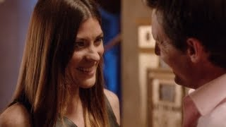 Dexter Season 8: Episode 6 Clip - She's Wired
