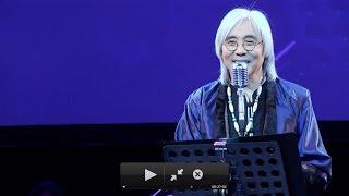 คอนเสิร์ต 60 ปี...ชีวิตละคร นพพล โกมารชุน