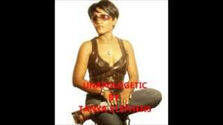 TANYA STEPHENS - UNAPOLOGETIC - OCT 2013