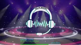 DJs OF BHOPAL videos,DJs OF BHOPAL clips - Nhạc Mp3 Youtube