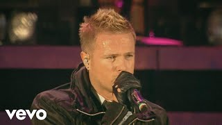 Westlife - World Of Our Own (Live At Croke Park Stadium)