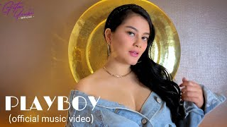 Download lagu Gita Youbi Playboy Mp3
