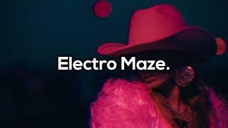 Aazar Ft. Swae Lee & Tove Lo   Diva (SABER Remix)