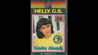 Download lagu Helly Gaos Cinta Abadi Mp3