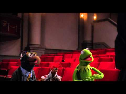 It's a Very Merry Muppet Christmas Movie Movie Trailer