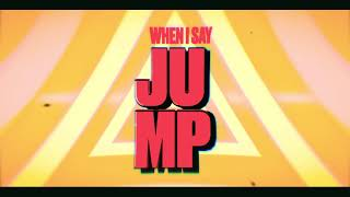 R Wan Feat. Fatman Scoop   On The Ground (Lyric Video)