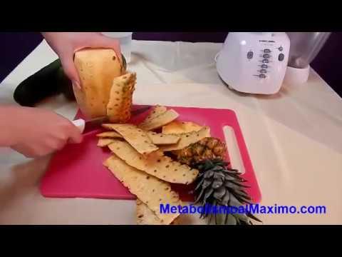 La semilla molida del lino para el adelgazamiento
