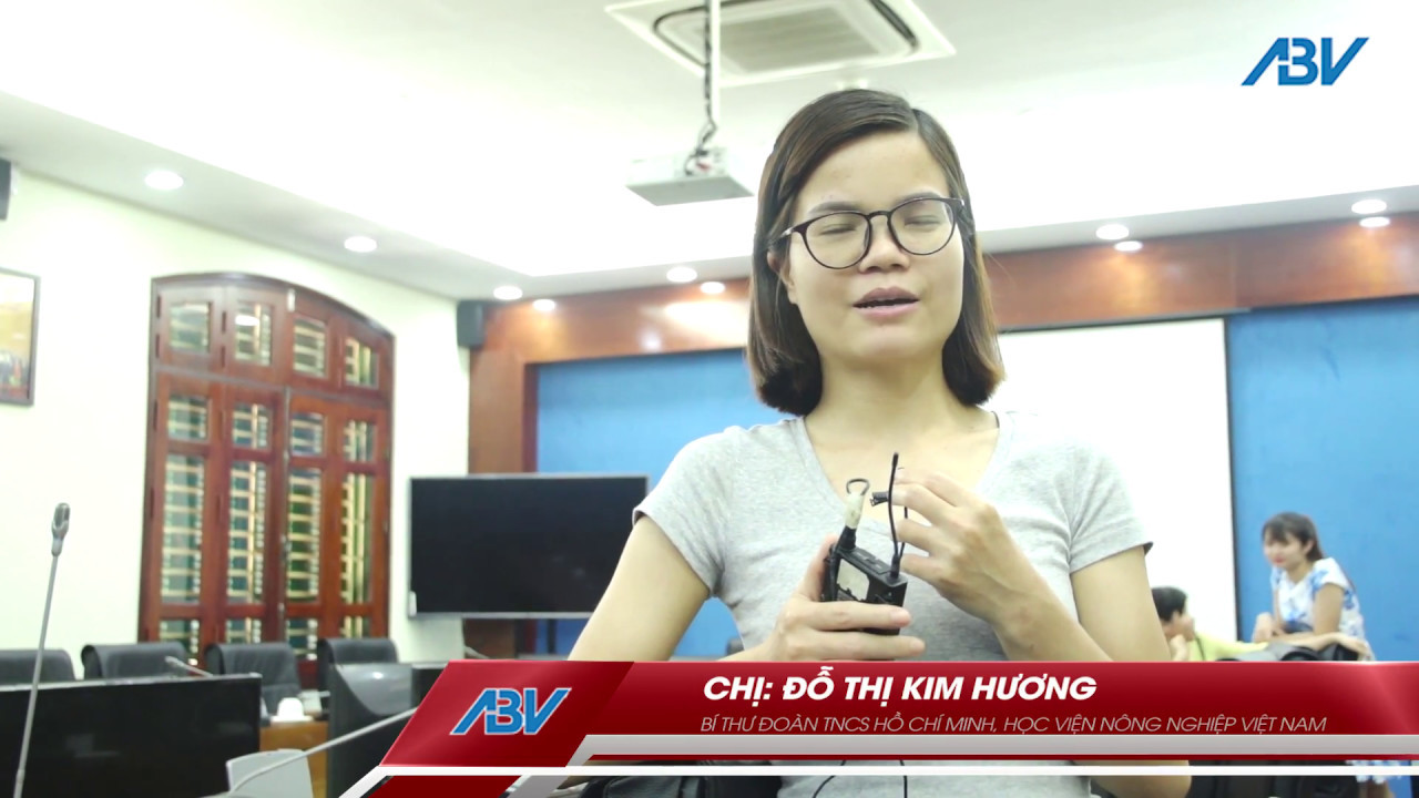 Dịch vụ quay phim tại Hà Nội
