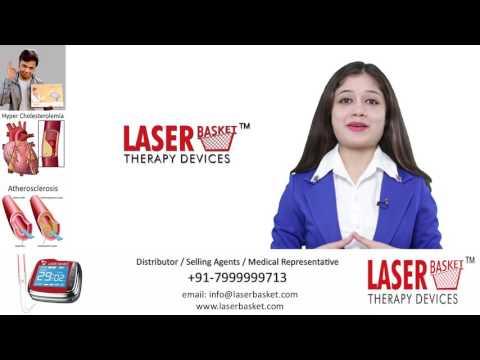 Nikita Bedi Anchoring 1 digital ad