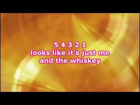 Brett Young — You Ain't Here To Kiss Me (Lyrics)