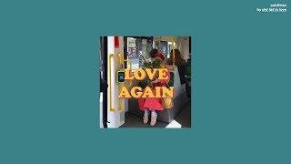 [THAISUB] Daniel Caesar, Brandy   LOVE AGAIN แปลเพลง