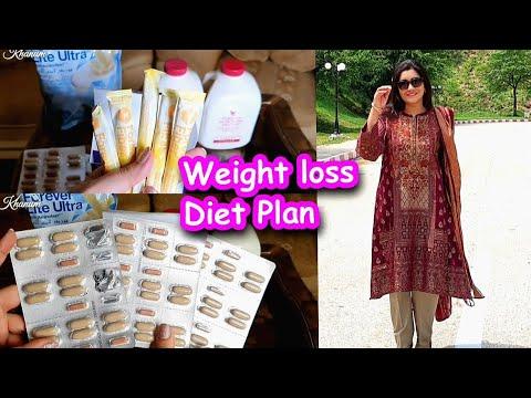 10 napos szétválasztó diéta