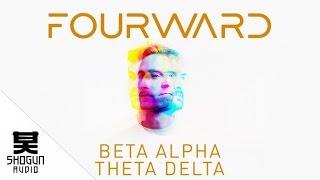 Fourward - Beta Alpha Theta Delta