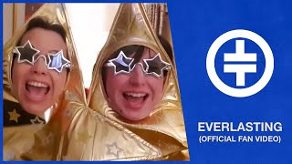 Take That   Everlasting (Official Fan Video)