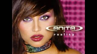 Anita Doth - This Is Reality