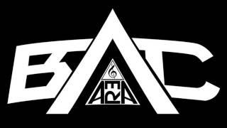 Bakit Di Ka Nagpaalam - Bac Mob ft. Hush One & Tuglaks