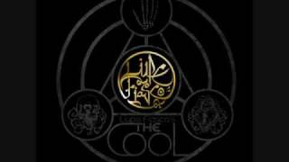 Lupe Fiasco   Fighters (Instrumental) [HD Quality Download]
