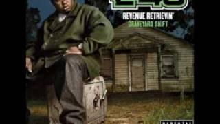 E-40 - that candy paint ft. Bun B and Slim Thug