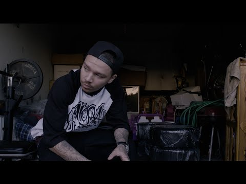 Phora - Yours Truly Forever: A New Legacy [Official Documentary]