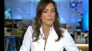 Monica Carillo