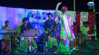 new santali video song hisid hoy te 2019 dj - TH-Clip