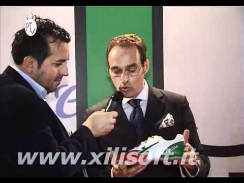 immagine di anteprima del video: MAXEL - MICAM