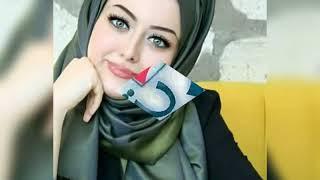 اغاني حصرية كيانكم كه سي شايني دلي من نيه احسكم اله ليد ♥♥ تحميل MP3