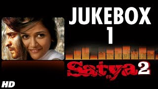 Full Songs - Jukebox 1 - Satya 2