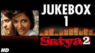 Full Songs - Jukebox 1 - Satya 2