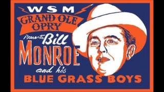 Columbus Stockade Blues   July 18th 1942