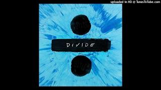 Ed Sheeran   Happier(InstrumentalDIY Background Vocals )