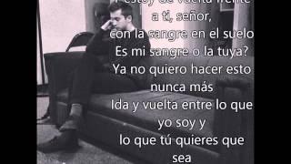 Drown   Tyler Joseph (Sub Español)