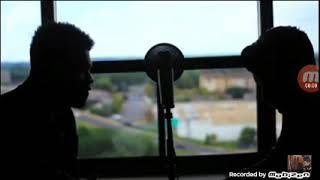 Sam Smith - Too good at goodbyes (rap remix)