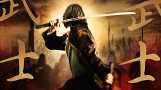 """The Last Samurai"" - Soundtrack Suite (Hans Zimmer) HD"
