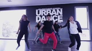 Aya Nakamura   Pookie Remix Victor Kolse Mix Ala Zrafi I SENIOR