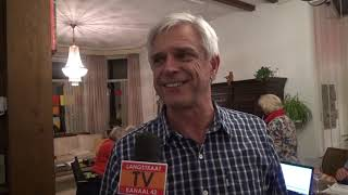 Loonse Dorps Kwis 2018 binnenkort te zien op Langstraat TV
