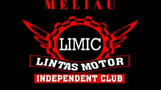 preview picture of video 'Limic meliau'