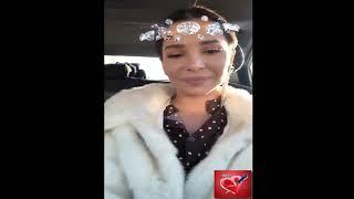 Катя Колисниченко прямой эфир 12 11 2018 Дом2 новости 2018