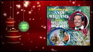 Andy Williams - The First Noel