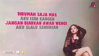Download lagu Alinda Bla Neng Omah Wae Mp3