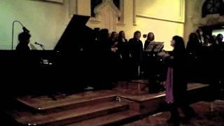 World Spirit Orchestra